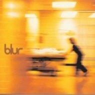 Blur - Song 2  (DJ Guliev MashUp)