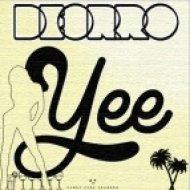 Deorro - Yee  (DJ Guliev Mashup)