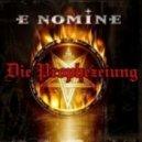 E Nomine - Das Rad Des Schicksals ()