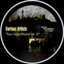 Anderst - Lose Yourself  (Original Mix)