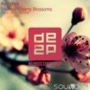 Aerotek - Endless Cherry Blossoms  (Original Mix)