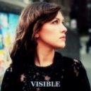 Danny Darko & Dionne Lightwood  -  Visible  (Mark Krupp Сhillstep Remix)