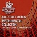 Eric Kupper, K-Scope - Star Light  (Original Mix)