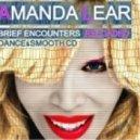 Amanda Lear - I Belong To You ()
