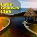 Club Camarillo - El Pampero  (feat DJ Riquo)