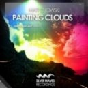 Matt Chowski - Painting Clouds  (Aiera Remix)
