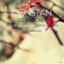 Constan - Go The Forest  (Hernan Delgado Remix)