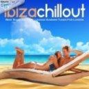 Cool To Be Kool - Never Ending Day  (Ocean Summer Dub)