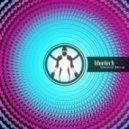 Adham Shaikh - Carpet Breaker (Bluetech Remix)