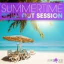 Raham - Beyond Imagination  (Arshia Alipour Strings Remix)