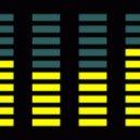 Chris Lake & Alex Kenji feat. Run D.M.C - Praise My DJ\'s Secrets  (Vamuzze Rework 13\')