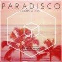 Discoyer - Beachside ()