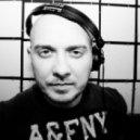PartyFon Records Pres. Dj Pascal - Spletni  (Deep Techno Mix)