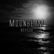 Nayour - Moonbeam (Re-Make)  (Intro Version)