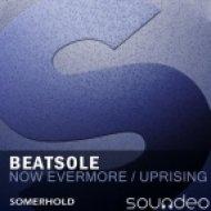Beatsole - Uprising  (Original Mix)