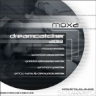 Moxa, Simmon G - Dreamcatcher 2013  (Simmon G Remix)