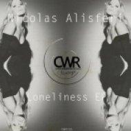 Nicolas Alisferi - Loneliness  (Original Mix)