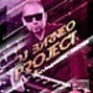 DJ Barneo feat. Electra - Разные  (Ice MC Cover Alex Neo Remix)