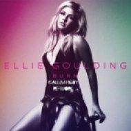 Ellie Goulding - Burn  (Callum Higby Re-Work Mix)