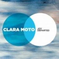 Clara Moto - Disposable Darling  (Original Mix)