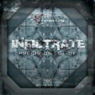 Infiltrate - Glide  (Original Mix)