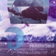 HostileSoul - On this Day ()