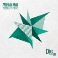 Andreas Saag - Nobody Here  (Eddie Niguel Remix)