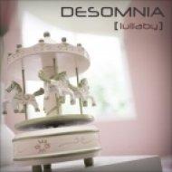Desomnia - Lullaby  (Original Mix)