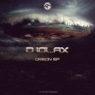 D_iolax - Oreon ()