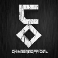 Chimaera - Grizzly ()