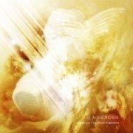 Fugenn & The White Elephants - Stone Steps feat. Shintaro Aok ()