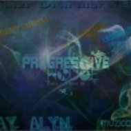 DeeJay aLyn - A Summer With More Energy ()