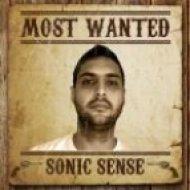 Sonic Sense - Human Technology  (Original Mix)