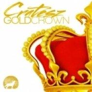Cratesz  -  Gold Crown  (Original Mix)