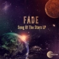 Fade - Dark Planet ()
