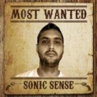 Sonic Sense - Kids N\' Drugs  (Original Mix)