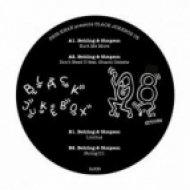 Behling, Simpson - String 01  (Original Mix)