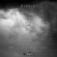 Emiliano Martini - Galactic Message  (Original Mix)