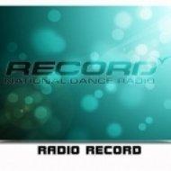 Mike Candys ft Evelyn & Tony T vs Blasterjaxx - Everybody  (Dj Andrew Royal Big Room House)