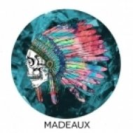 Madeaux - Cherry Blossom Cigarette  ()