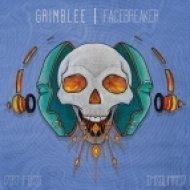 Grimblee - Ghetto Bitches ()