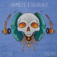 Grimblee - Party Trash ()
