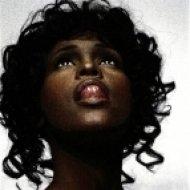 Whitney Houston  -  Fine  (Noisy Boy Edit)