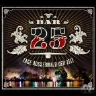 Soil Ain\'t Solid Feat. Reecode - 25/7 Mode ()