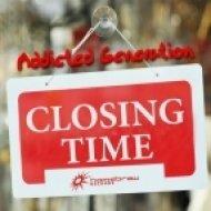 Addicted Generation - Closing Time  (Club Mix)