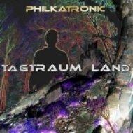 Philkatronic - Reise Bei Nacht Reise Zu Dir  (Original Mix)