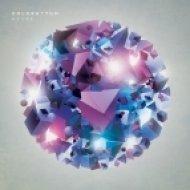 Colorhythm - NRG ()