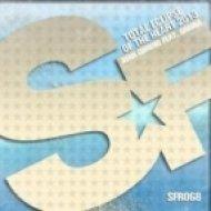 Juan Gimeno Feat. Shaina - Total Eclipse Of The Heat 2013  (T. Tommy & Oscar Liv Remix)