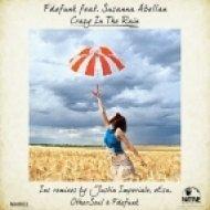 FdeFunk, Susanna Abellan - Crazy In The Rain  (Justin Imperiale Remix)