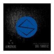 Rene Bourgeois - Soul Paradise  (Sascha Braemers Deep Sunrise Remix)